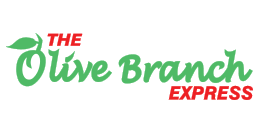 theolivebranchexpress-png