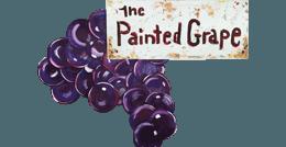 thepaintedgrape-png