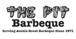 thepitbarbeque-png