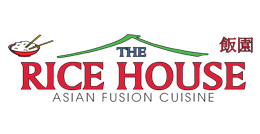 thericehouse-png