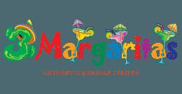 threemargaritas-png