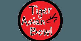 tigerasianbowl-png