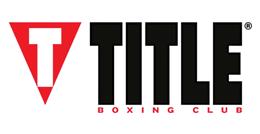 titleboxing-png