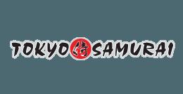 tokyosamurai-png