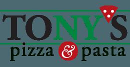 tonys-pizza-pasta-png