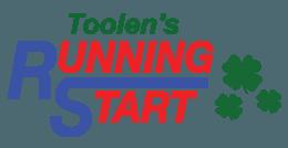 toolensrunningstart-png