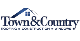 town-country-roofing