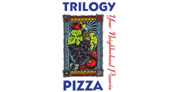 trilogypizza-png