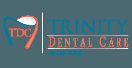 trinitydentalcare-png