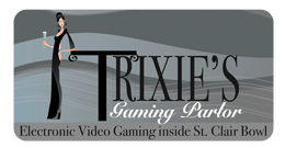 trixies-png