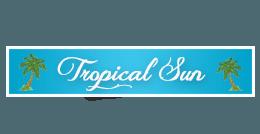 tropicalsun-png