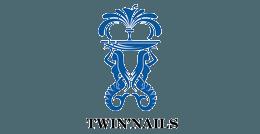 twinnails-png