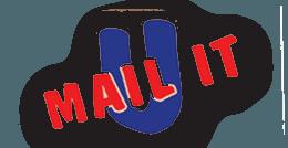 umailit-png