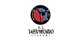 ustaekwondoacademy-png