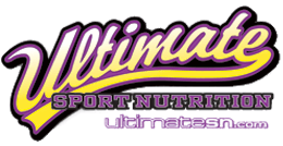 ultimate-sports-nutrition-1-png