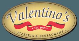 valentinos-png