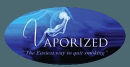 vaporized-png