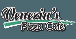 veneziaspizza-png