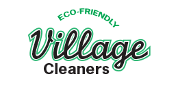 villagecleaners-png