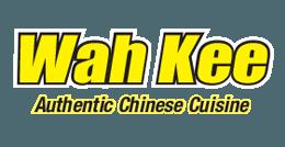 wahkee-png