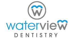 waterviewdentistry-png