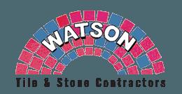 watsontilestone-png