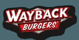 waybackburgers-png