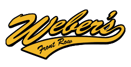 webers-png