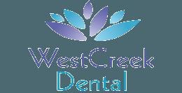 westcreekdental-png