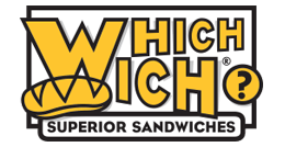 whichwich-png