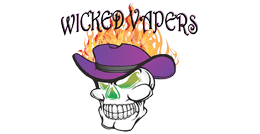wickedvapors-1-png