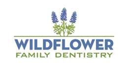 wildflowerdental-png