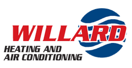 WillardHeat&Air