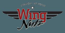 WingNutz (1)