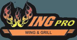 wingpro-png