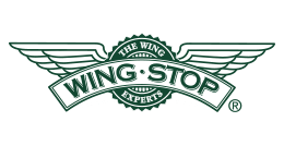 wingstop-png