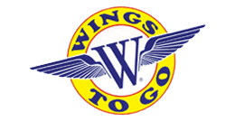 wingstogo-png