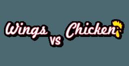 wingsvschicken-png