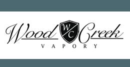 woodcreekvapory-png