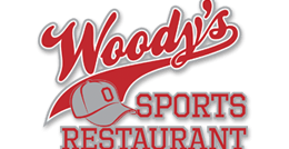 woodyssportsrestaurant-png
