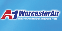 WorcesterAir