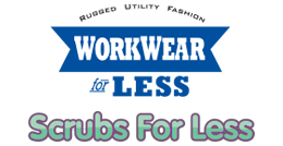 workwearforless-png