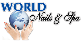 worldnailspa-png