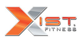 xistfitness-png