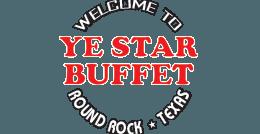yestarbuffet-png