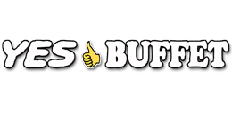yes-buffet-png