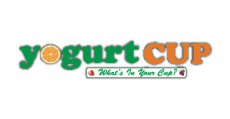 yogurtcup-png