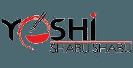 yoshishabushabu-png