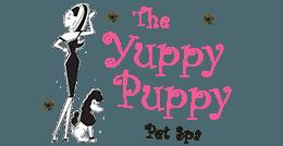 yuppypuppypetspa1-png