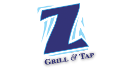 zgrilltap-png